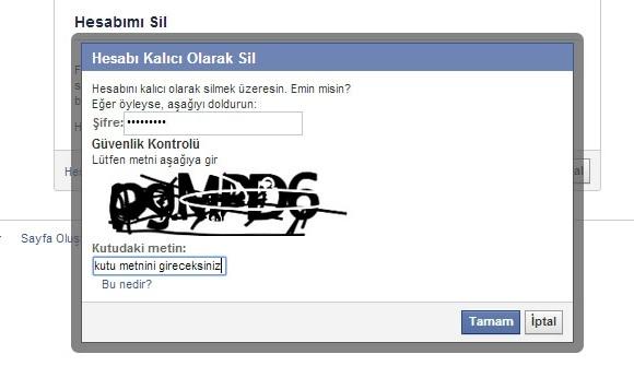 facebook-hesabini-kalici-olarak-silme-resimli-anlatim
