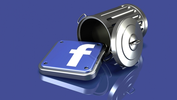 facebook-hesabini-silme-ozkanarpa
