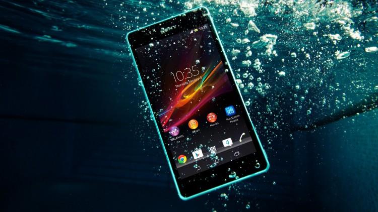 Sony Xperia Cihazlarına Gelecek Marshmallow Güncellemesi Çok Ses Getirecek!